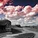 frankrijk_bunker_uitzicht.jpg