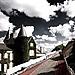 frankrijk_uitzicht_huis_wolk_tank.jpg