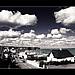 frankrijk_uitzicht_huis_wolk_zee.jpg