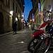 neon_straat_scooter.jpg